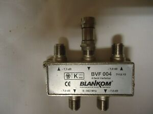 BLANKOM-BVF-004-4-fach-Verteiler-Splitter