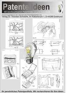 Formicarium-Ameisenkultur-innovative-Technik-110-S