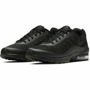 Nike Air Max Invigor Shoes Black