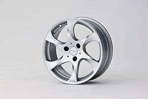 Lorinser-Speedy-smart-Roadster-452-silber-silver-Satz-Alufelgen-17-Zoll
