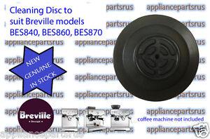 Breville-BES500-BES810-BES840-BES860-BES870-BES880-Cleaning-Disc-BES860-11-2