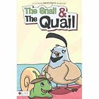 The Snail and the Quail by Virgilio Maldonado, Lucia Maldonado (Paperback / softback, 2010)