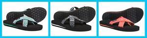 Teva-Mush-Kalea-Women-039-s-Casual-Sandals-25-NWT