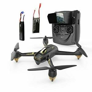 Hubsan H501S Drone GPS fpv with 1080P HD camera 5.8G...