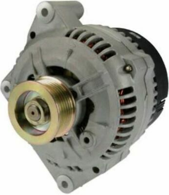 Volvo Alternator 850 960 C70 S70 S90 V70 V90 0123545003 NEW