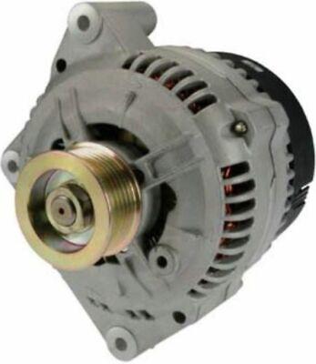 Volvo Alternator 850 960 C70 S70 S90 V70 V90 0123545003 NEW