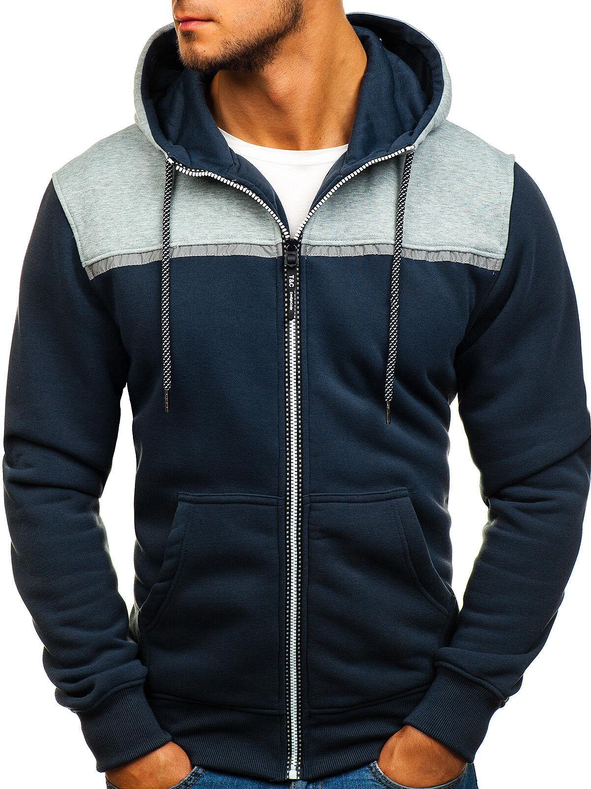 TOP MARQUES ROBE velours noir avec dentelle veste taille 44 061706177 0