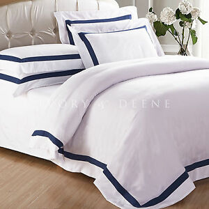 Queen Or King Duvet For Queen Bed