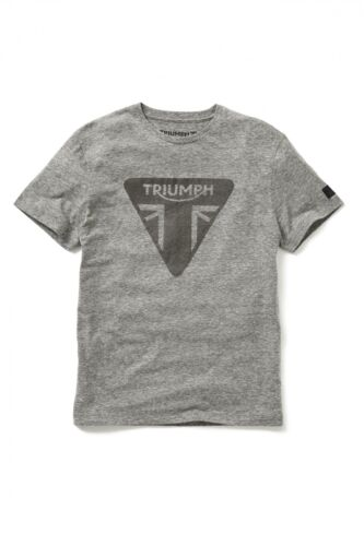 Triumph Motorcycles Roaring T-Shirt New 2019
