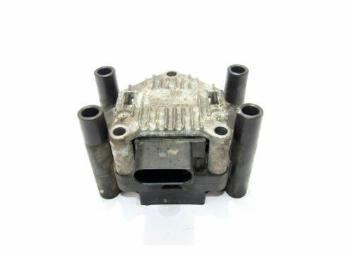 VW PASSAT B5 032905106b 1.6 Petrol Benzin Zündspule Zündmodul ignition coil