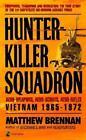 Hunter Killer Squadron (1992, Paperback, Reprint)