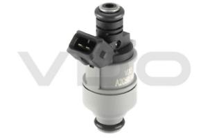 Einspritzventil für Gemischaufbereitung VDO A2C59514533