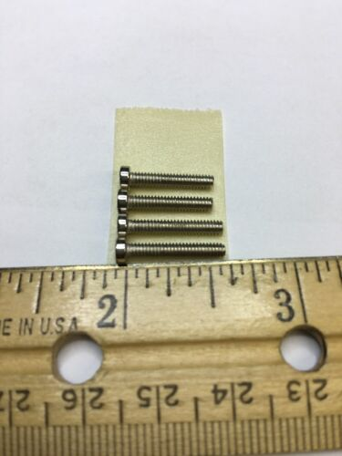 Shure Headshell Leads Cartridge Turntable Screws Wires Needle Brush Best Rated
