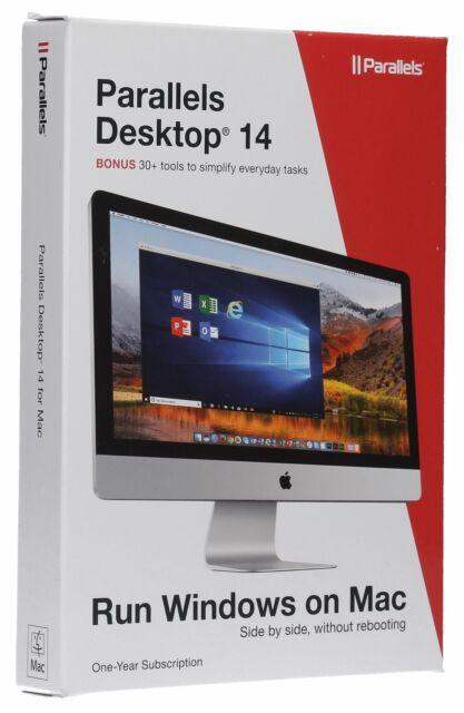 parallels desktop 12 business edition activation key