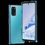 Indexbild 16 - Blackview A100 6GB+128GB Android 11 4G Smartphone Ohne Vertrag Helio 70 Dual SIM