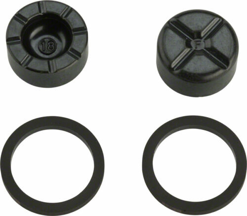 SRAM Hydraulic Road Disc Piston and Seal Kit B1
