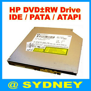 DOWNLOAD DRIVER: GSA 4082N ATAPI