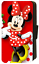 MINNIE-MOUSE-Disney-Inspired-Wallet-Flip-Phone-Case-iPhone-compatible-ALL-models thumbnail 12