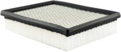 Air Filter Hastings AF1418