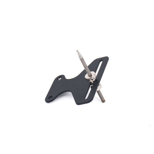Archery Recurve Bow Simple T Sight Hunting Target Longbow Takedown Bow Sights