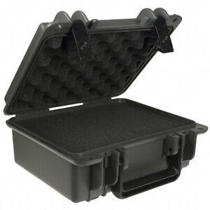 150x79x33MM Project Box Plastic Case Circuit Enclosure PCB Housing Type KE44