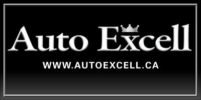 Auto Excell