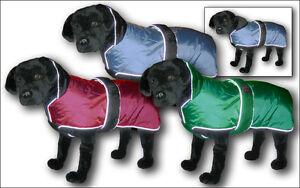 Waterproof-rainproof-dog-coat-chestpad-panel-Animate