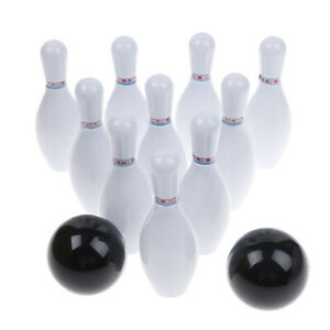 Kids-toy-mini-desktop-bowling-set-game-toy-plastic-bowling-toys-for-childre-SL