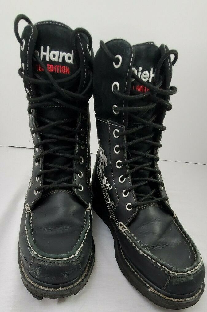 DieHard Die Hard Limited Edition купить