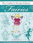 Fairies by Sharon Bennett (Paperback, 2008)