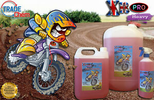 XR-Pro-Heavy-Bike-Cleaner-Motorcycle-Motocross-Quad-Gets-Muc-Off-fast