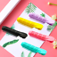 thumbnail 10 - 6pcs-Volumizing-Hair-Root-Clip-Curler-Roller-Wave-Fluffy-Clip-Styling-Tool-Women