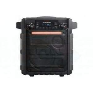 Ion-IPA79A-pathfinder-rugged-bluetooth-speaker-Black-A