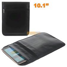 Housse Etui Universel POCKET BAG Noir / ACER Iconia Tab A500