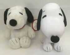 NEW  Peanuts Snoopy with Happy Easter Egg Body by Prestige