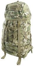 Karrimor SF Sabre 45 Multicam Special Forces Pack