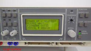Polar-T6000-fault-locator-220-240VAC