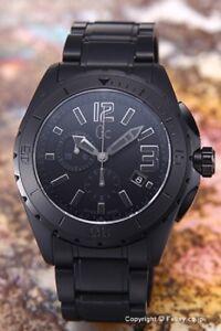 4d1f432662b2 La imagen se está cargando Guess-collection-reloj-hombre -x76011g2s-cronometro