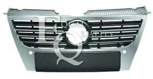 G1513-EQUAL-QUALITY-Griglia-radiatore-cromo-grigio-VW-PASSAT-CC-357-2-0-TSI-21