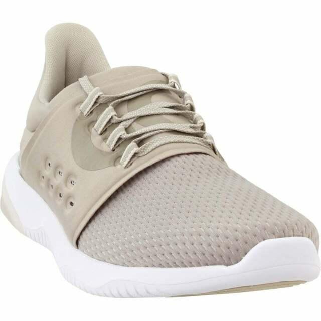 ASICS GEL-Kenun Lyte Sneakers Casual