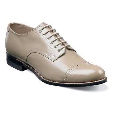 Men's Madison Dress Shoes Stacy Adams