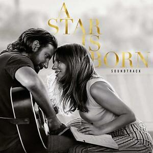 A-STAR-IS-BORN-Soundtrack-Lady-Gaga-Bradley-Cooper-CD-2018