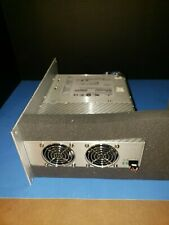 Beckman Coulter Fru Bulk Power Supply Amp Harness A95273 Nos
