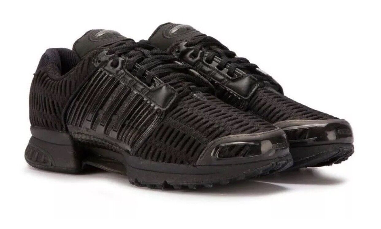 New Men's Adidas Clima Cool 1