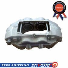 GENUINE Caliper Bolt 1994-2010 Toyota Tacoma Land Cruiser 4Runner 90080-10213
