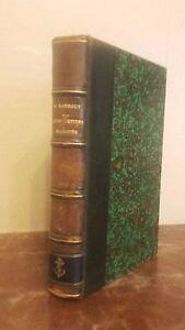 M-Larrouy-Sus-Petites-Majestades-L-E-F-Paris-1926-Disco-Y-Didicace-Biblioteca