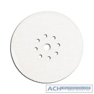 20x-P60-Grain-60-225-Grinding-Discs-for-flex-Giraffe-15-Loch