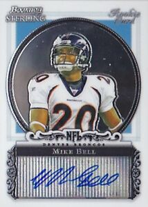 MIKE-BELL-RC-2006-BOWMAN-STERLING-BS-MBE-AUTO-FB1429