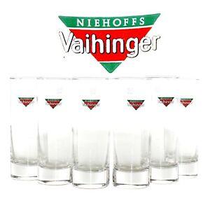 Niehoffs-VAIHINGER-Glaeser-Set-6x0-2l-Longdrink-Glas-Wasser-geeicht-mn184-1043