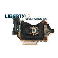 Nueva Lente Optica Laser - Modelo: Sf-hd62